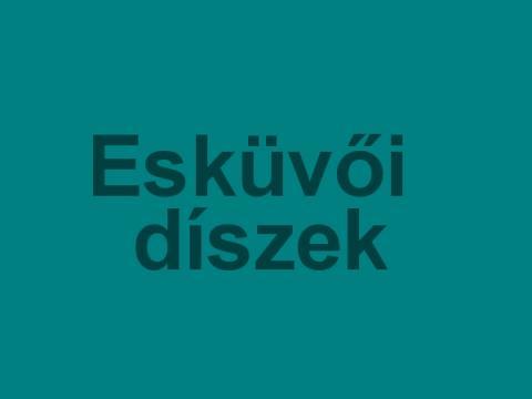 Globépterv